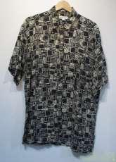 ショートスリーブシャツ|PIERRE CARDIN
