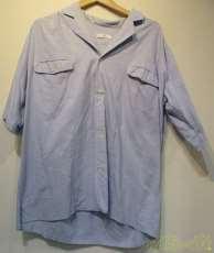 ワークシャツ|Y'S