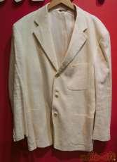 テーラードジャケット|GIVENCHY