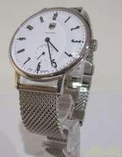 腕時計|DUFA THURINGEN
