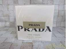 ファッション雑貨関連|PRADA