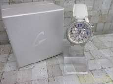 腕時計|CASIO SHEEN