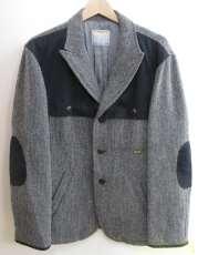 テーラードジャケット BEAMS+