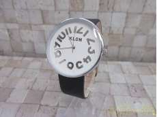 腕時計|KLON