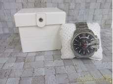 ファッション腕時計 DIESEL