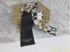 ファッション雑貨関連|COACH