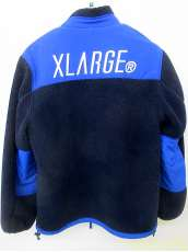 アウター関連|XLARGE