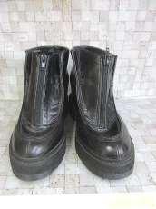 ブーツ|SNIDEL