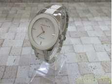 腕時計|ANNE KLEIN