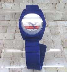 ファッション腕時計|ADIDAS