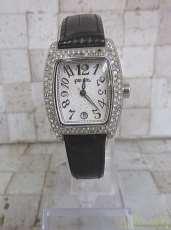 クォーツ・アナログ腕時計|FOLLI FOLLIE