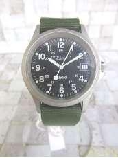 ファッション腕時計|HAMILTON