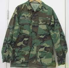 ロングスリーブシャツ -