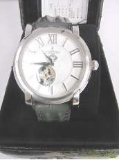 ファッション腕時計|OROBIANCO