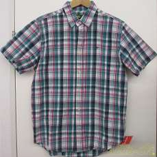 ショートスリーブシャツ X-LARGE