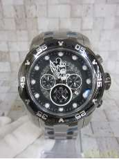 ファッション腕時計|INVICTA