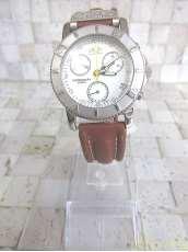 ファッション腕時計|CAMEL