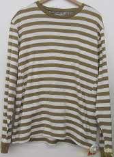 ロングスリーブシャツ|NUMBER(N)INE