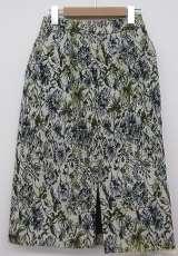 スカート|KBF