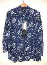 ロングスリーブシャツ|NEEDLES