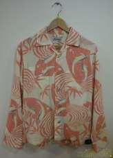 ロングスリーブシャツ|SUN SURF