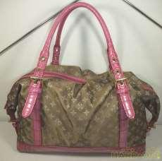 ハンドバッグ|russet
