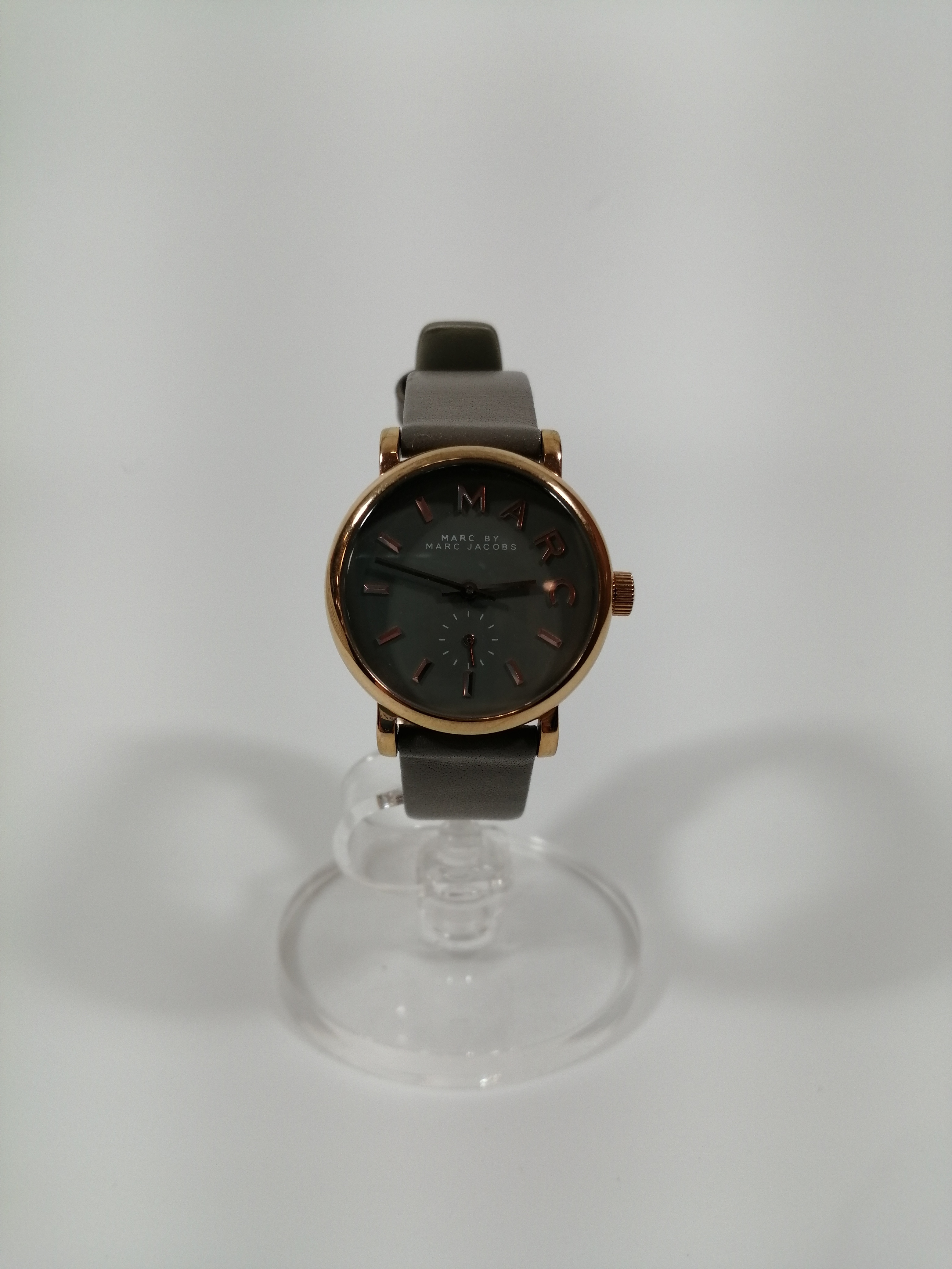 クォーツ腕時計|MARC BY MARC JACOBS