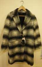 テーラードジャケット|INGNI