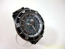 ファッション腕時計|DOMINIC
