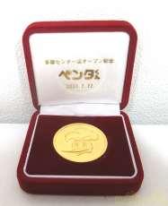 K24 コイン|その他ブランド