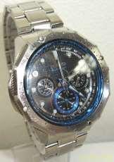 ファッション腕時計|WIRED