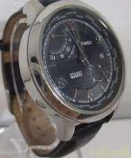 ファッション腕時計|TIMEX