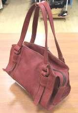 ミニハンドバッグ|genten