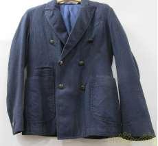 テーラードジャケット|UNITED ARROWS