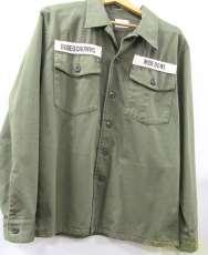 ミリタリーシャツジャケット|RODEO CROWNS