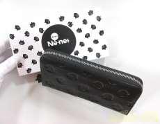 長財布|Ne-net