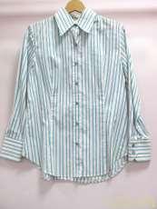 ドレスシャツ|ETRO