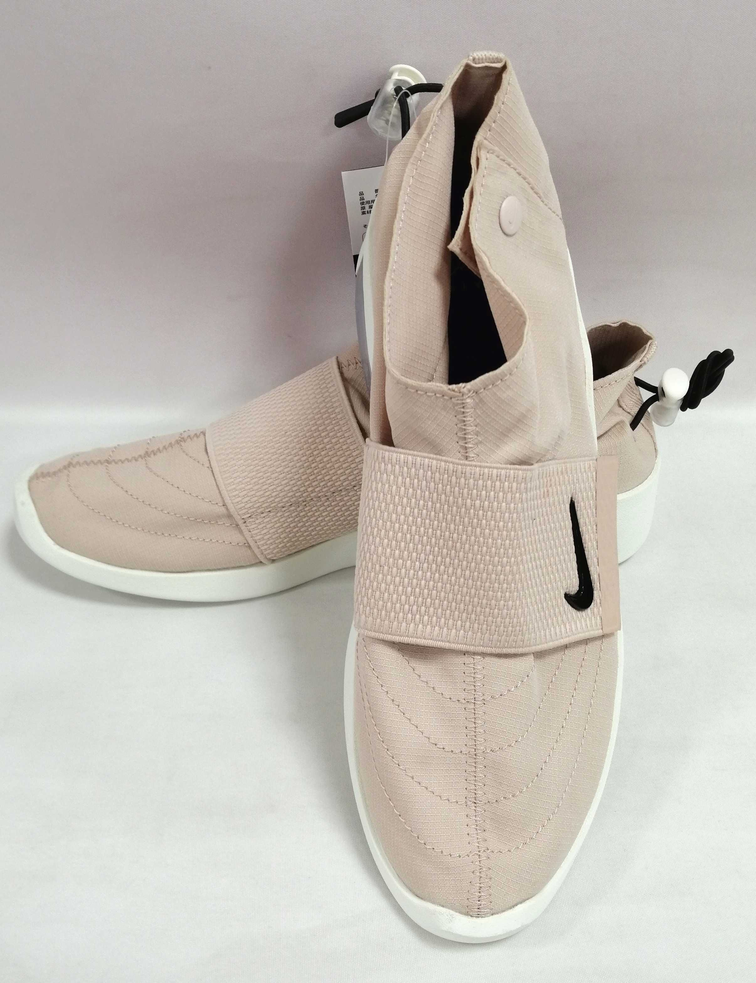 FEAR OF GOD MOC|NIKE