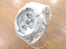 G-SHOCK 腕時計 CASIO