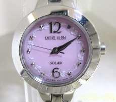 クオーツ腕時計 MICHEL KLEIN
