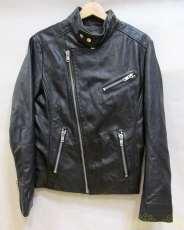 ライダースジャケット|ENSO ART