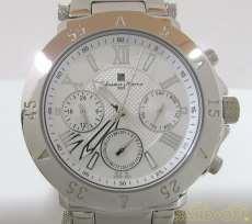 クォーツ腕時計|SALVATORE MARRA
