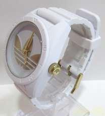 クォーツ腕時計 ADIDAS