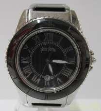 クォーツ腕時計|FOLLI FOLLIE