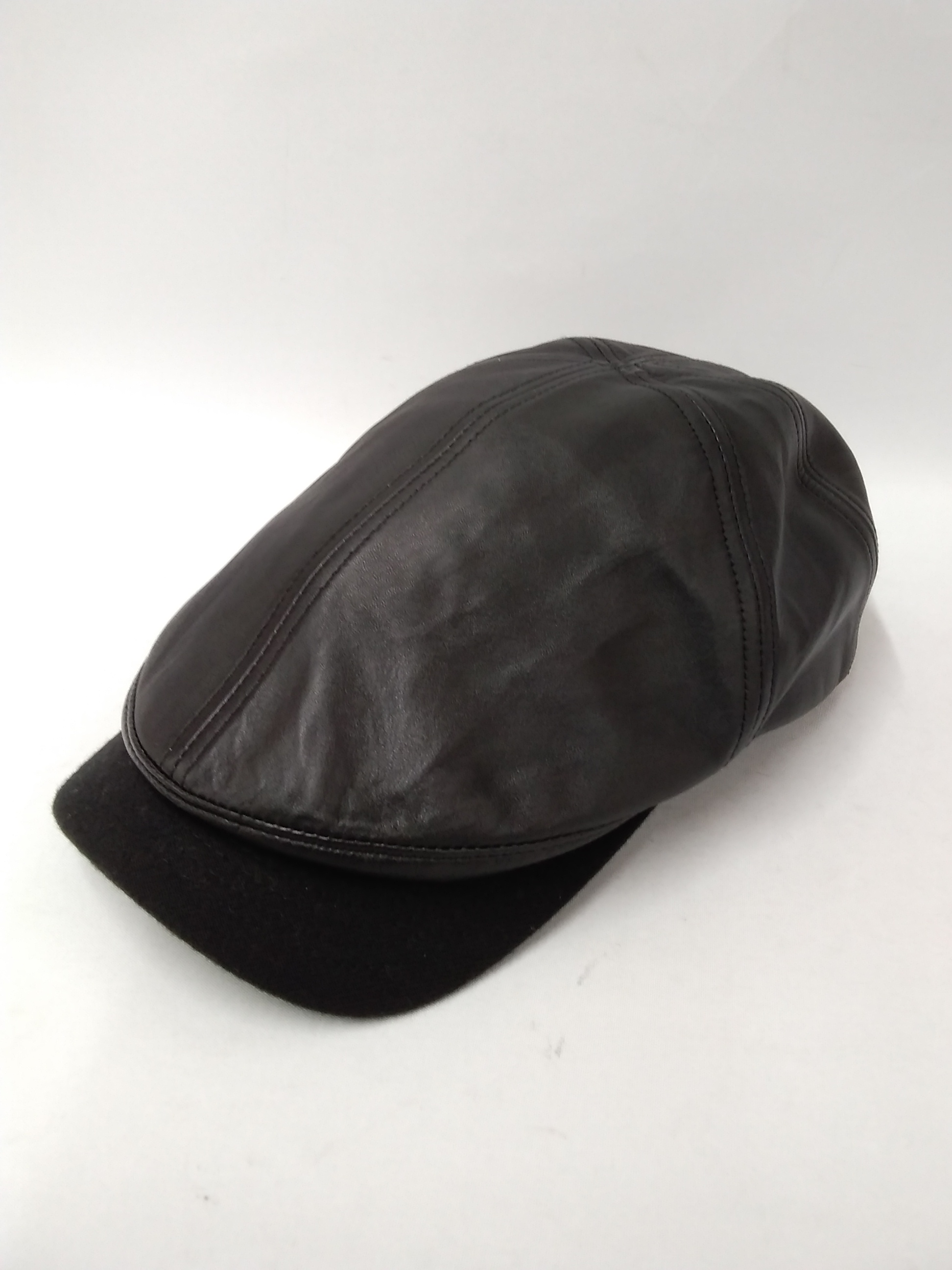 ハンチング帽|ALEXANDER WANG