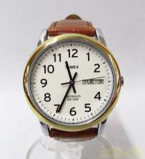 クォーツ腕時計 TIMEX