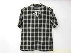 チェックシャツ|AMERICAN RAG CIE