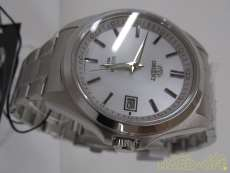 腕時計|ORIENTE