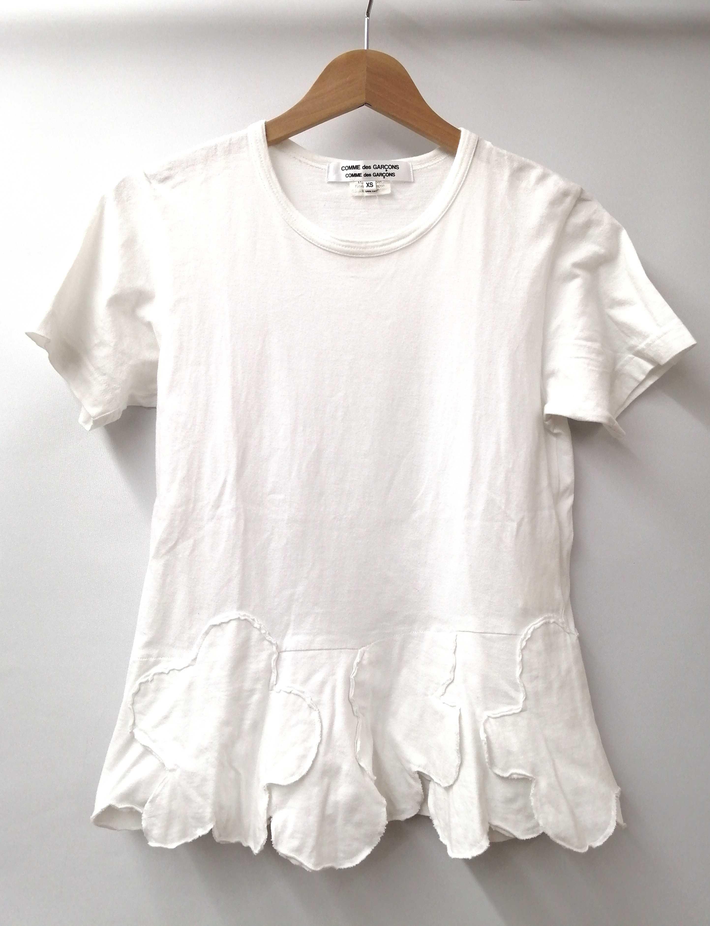 Tシャツ|COMME DES GARCONS