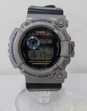 G-SHOCK(ソーラ時計)